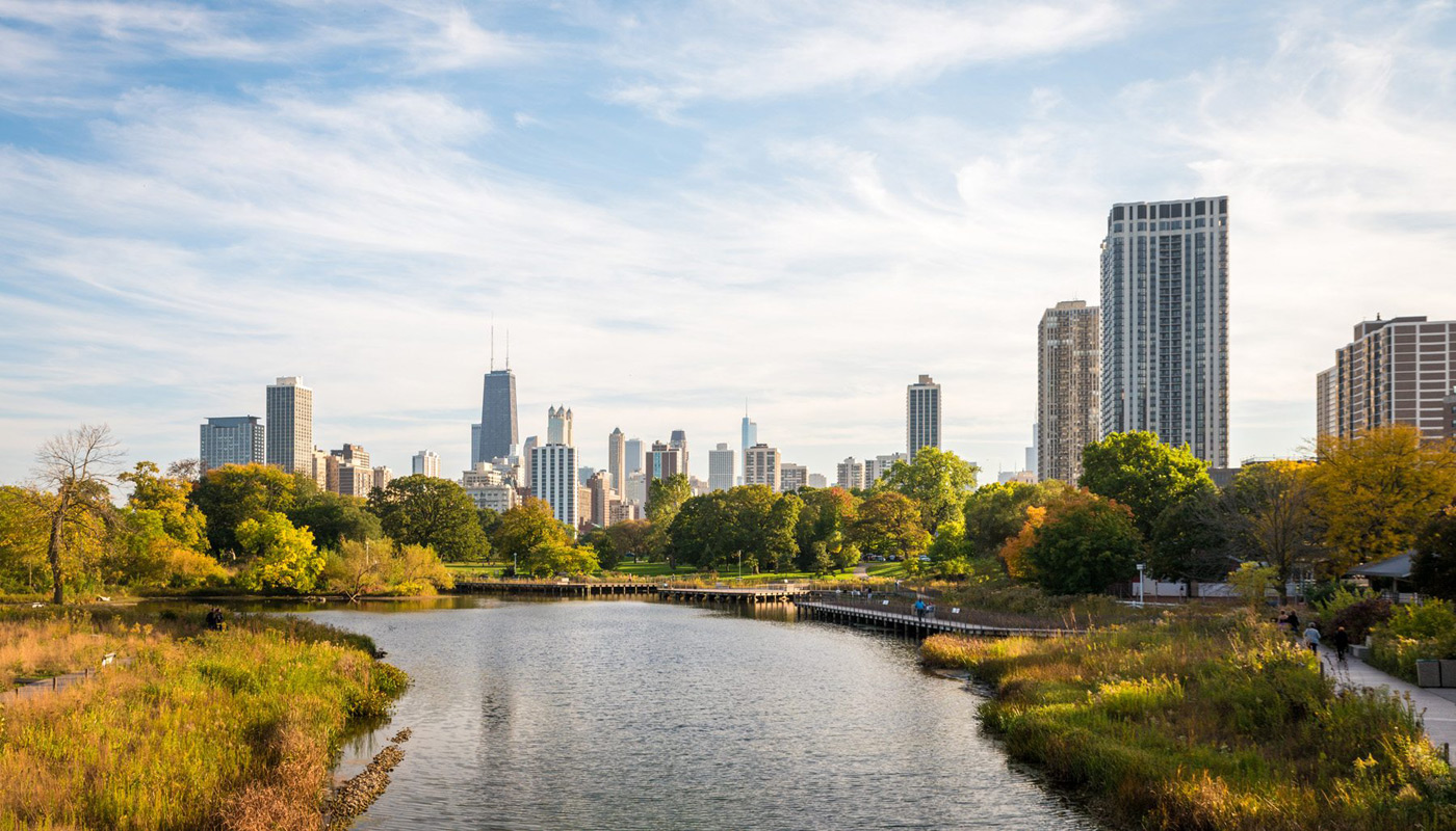 What You Need to Know About the Lincoln Park Neighborhood