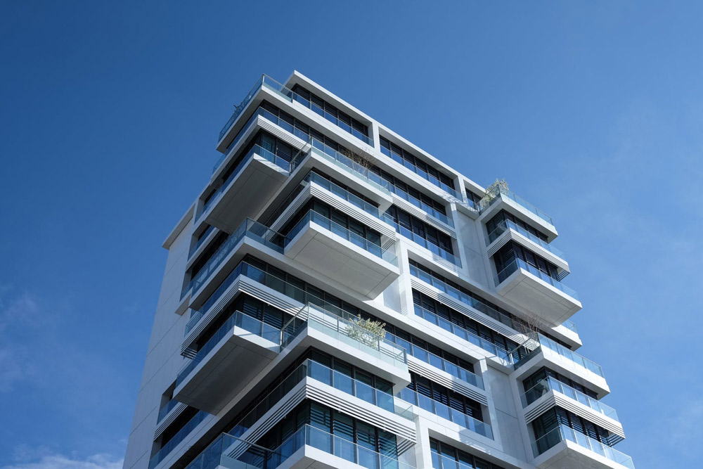 Condo vs. Townhouse Insurance: What to Know
