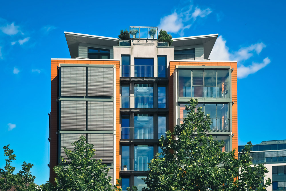 Condo vs Townhouse: What's the Right Choice for You?