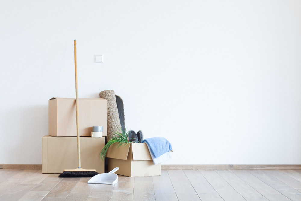 Moving into a Condo Soon? Make It a Stress-Free Process with These Tips