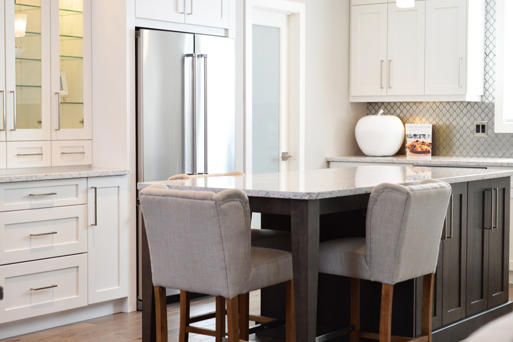 Our Tips for Staging a Condo to Influence Buyers