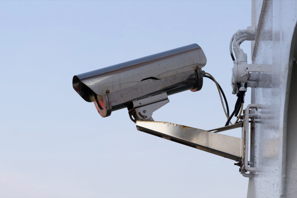 Should You Invest in Condo Building Security Systems