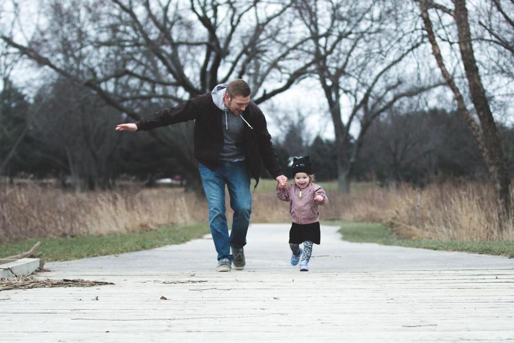 The Best Family Neighborhoods in Chicago