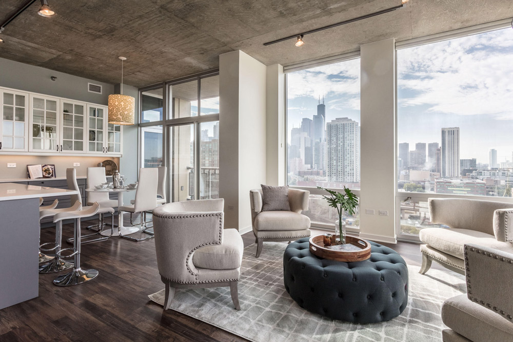 Things to Consider Before Customizing a Condo