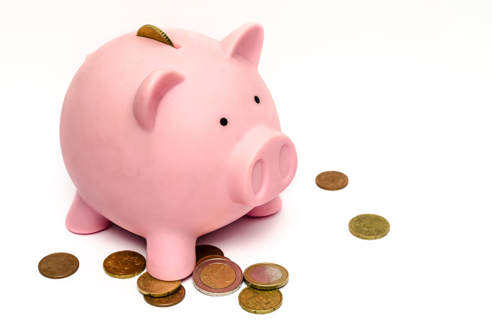 What Do Average Condo Fees Cost