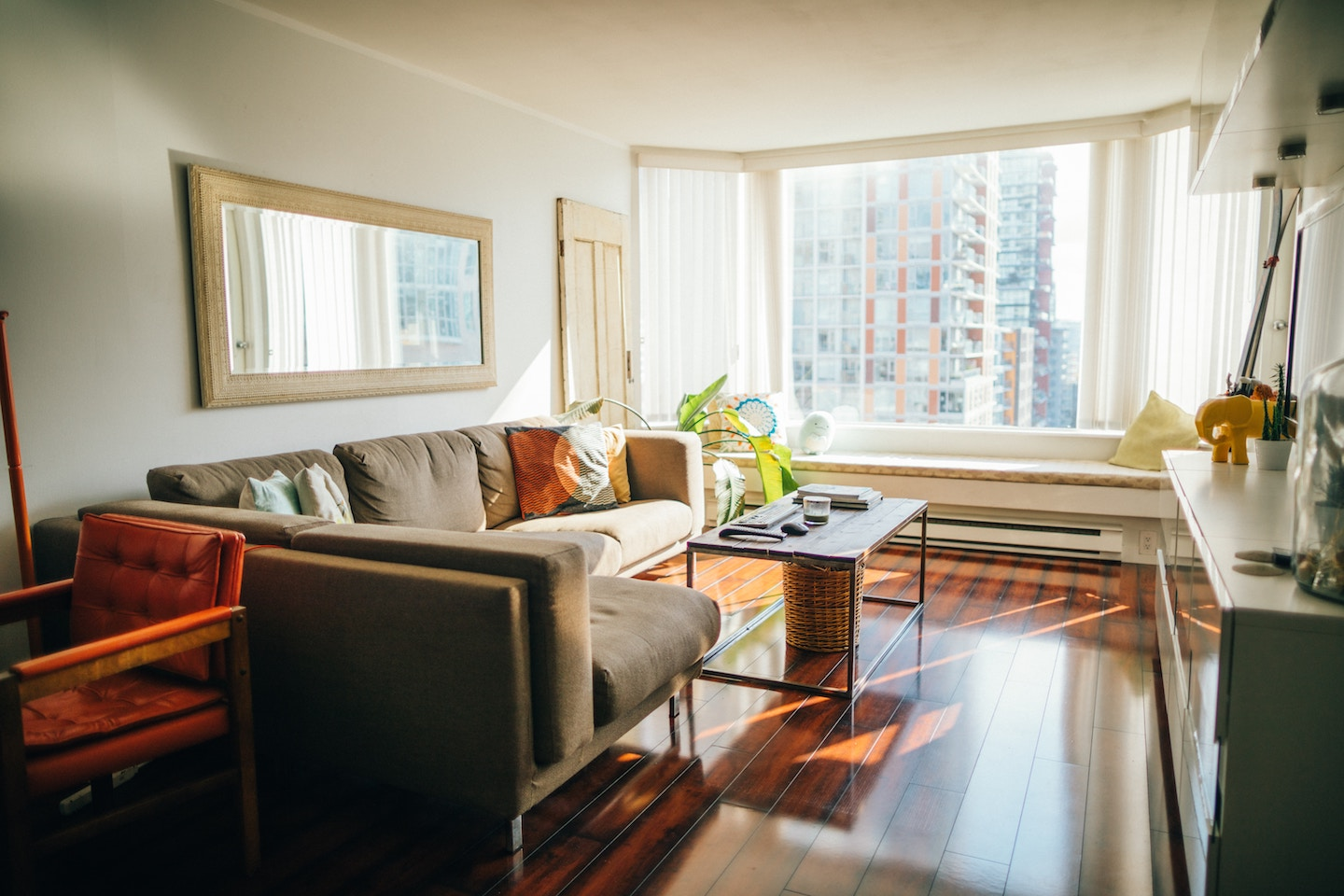 What You Need to Know About Buying a Condo as an Investment Property