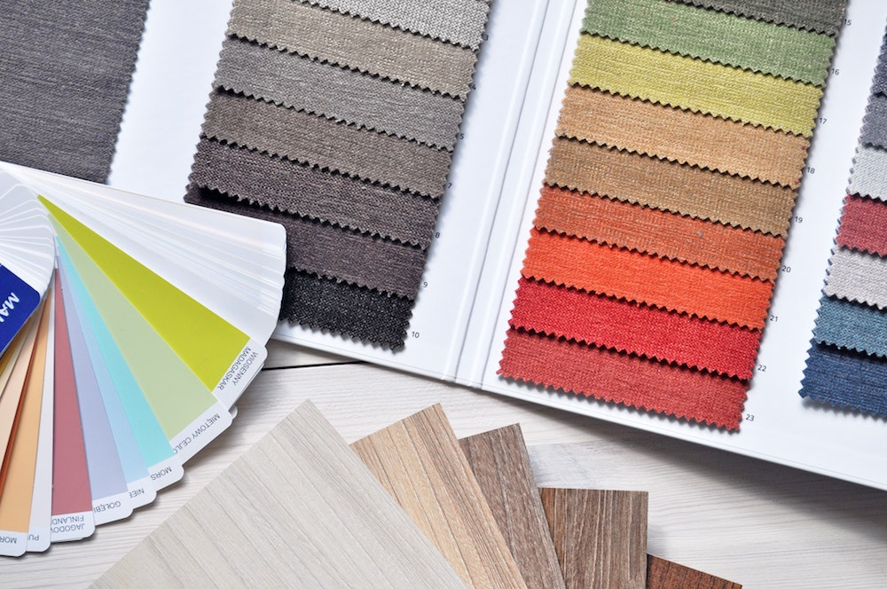 How to Work With an Interior Designer for Condos