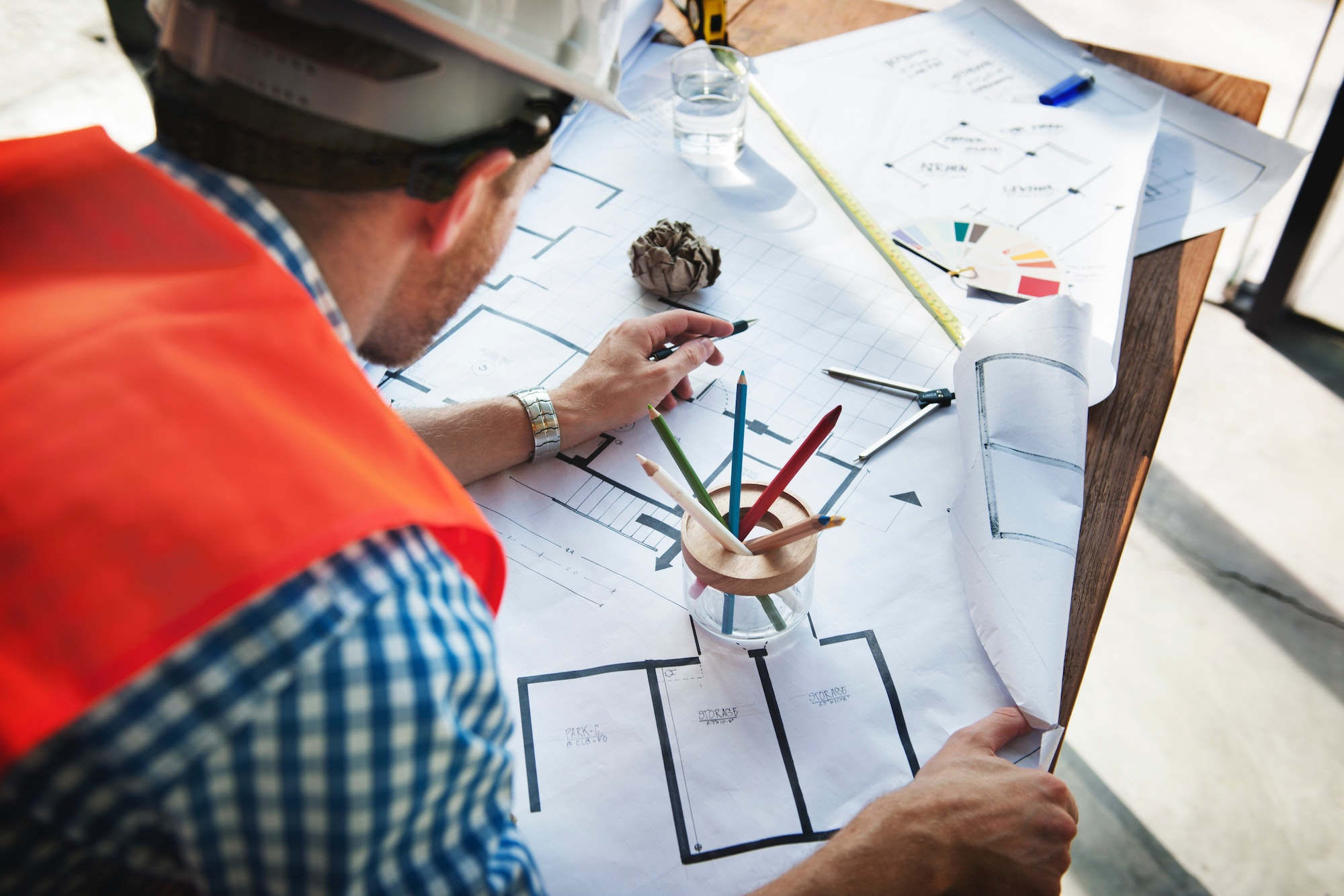 How to Use Condo Remodeling Contractors