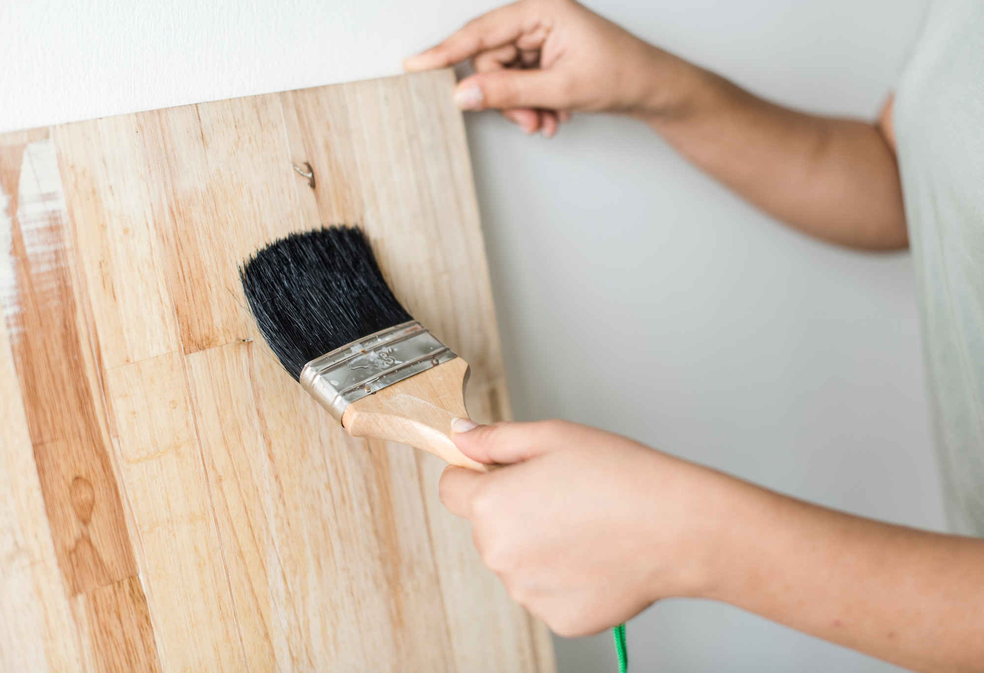 Condo Renovations That Improve Your Home Value