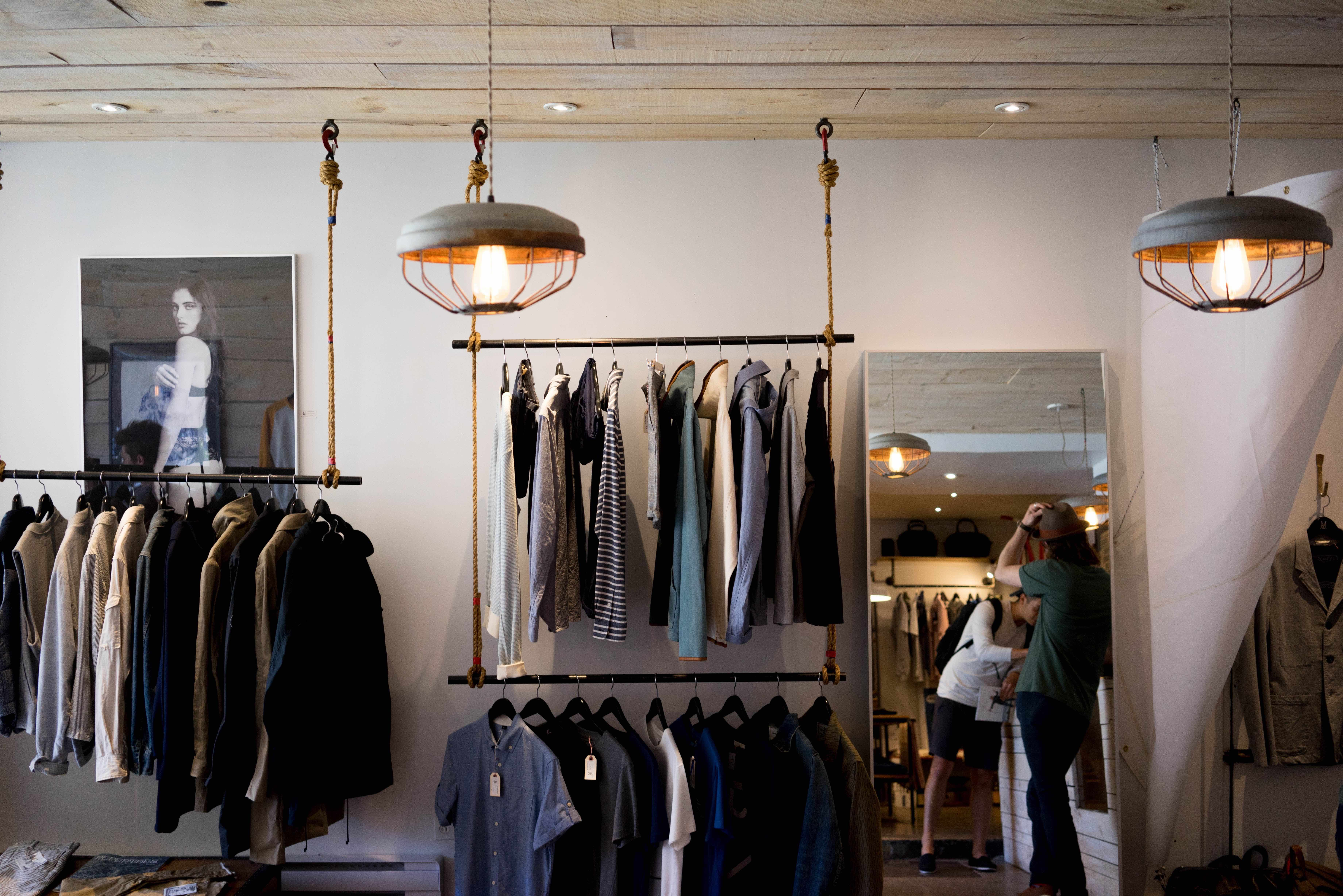 Our 7 Favorite Logan Square Boutiques