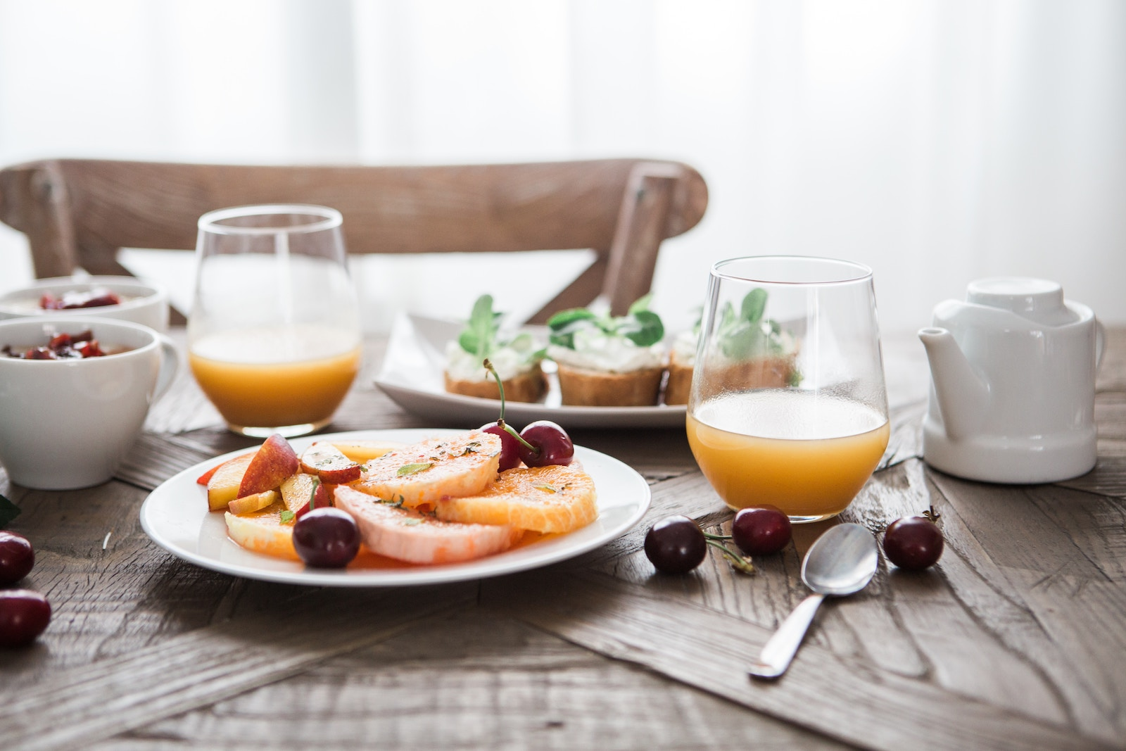 Looking for a Bed and Breakfast in Lakeview? Try These