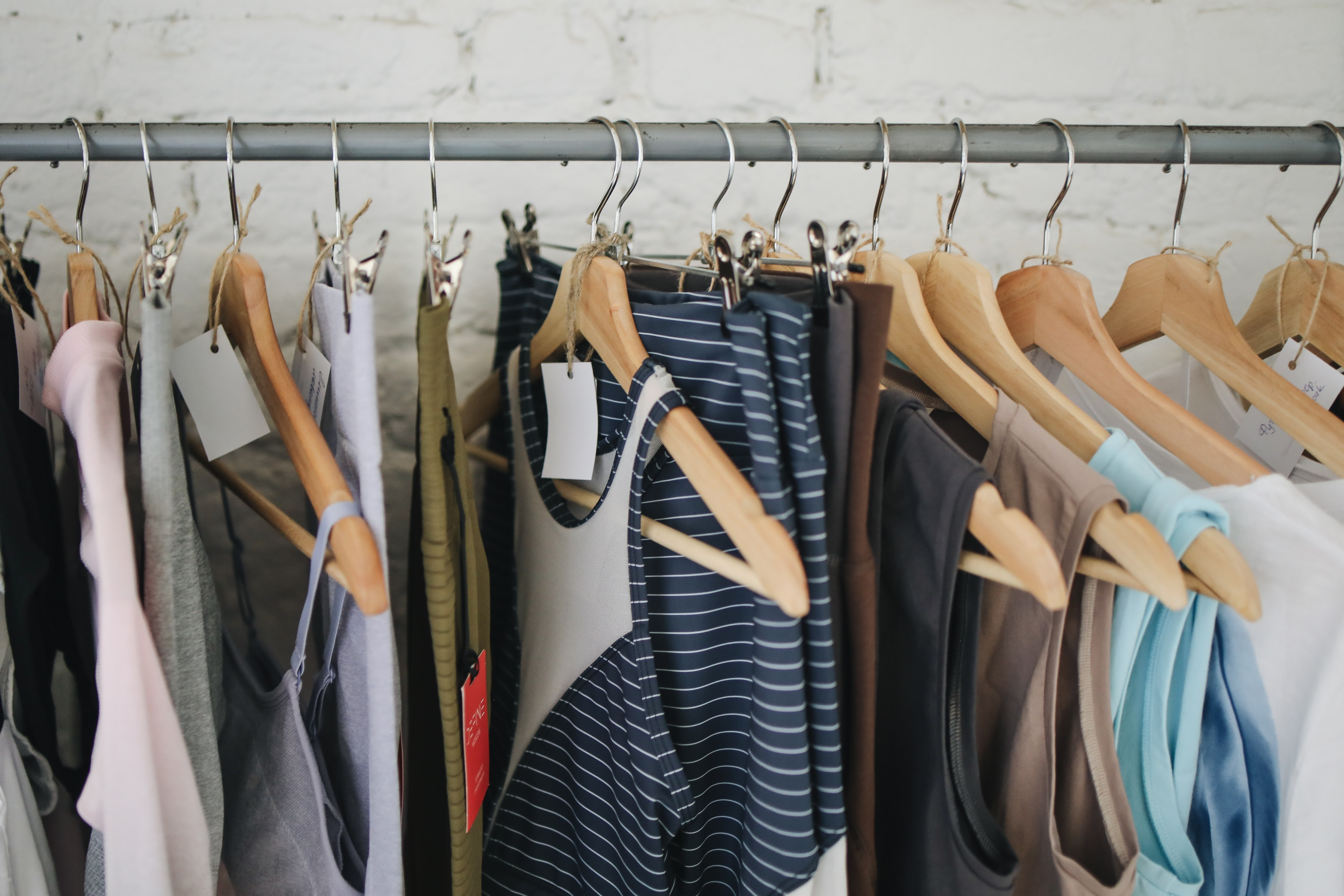 Where to Find Boutique Shopping in Wicker Park