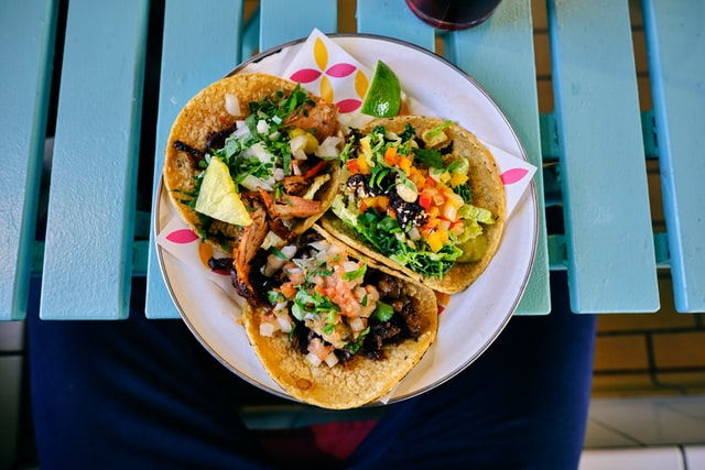 Where to Find the Best Taco Restaurants in South Loop