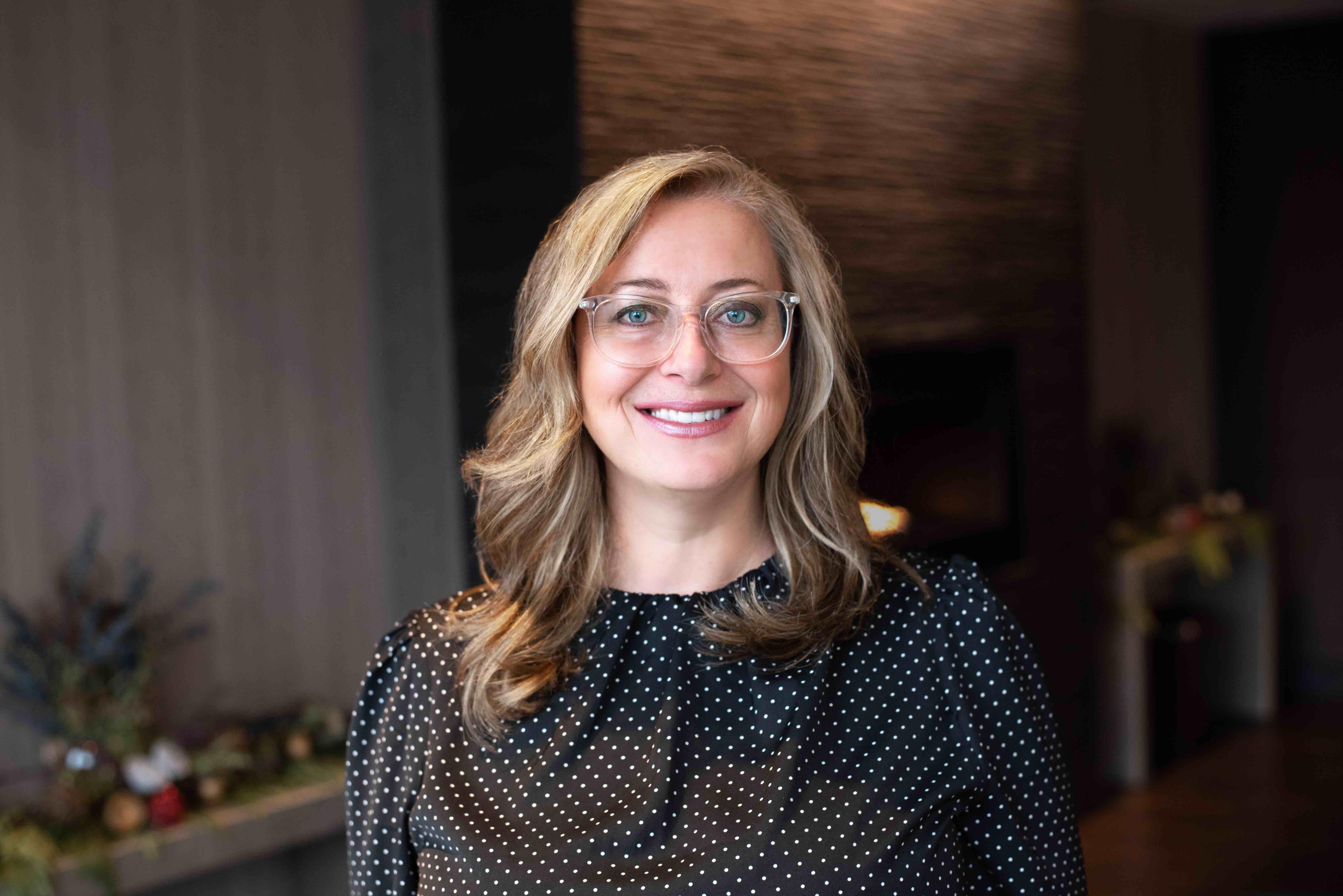 Lynn Kummerer